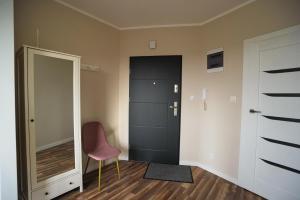 Apartament ul Średnia 15 Wągrowiec