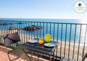 Formigues 3 - Apartment - Palafrugell