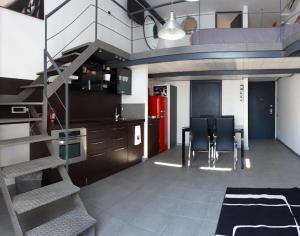 MY HOME MILANO NAVIGLI B&B - AbcAlberghi.com