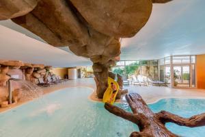 Grand Hotel Villa Serbelloni (33 of 77)