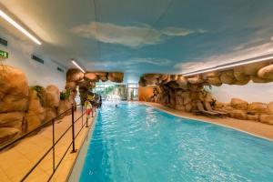 Grand Hotel Villa Serbelloni (25 of 77)