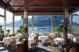 Grand Hotel Villa Serbelloni (18 of 77)