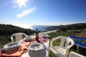Il Giardino Sul Mare - AbcAlberghi.com