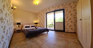Apartamenty La Playa