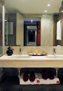Altis Grand Hotel (21 of 41)