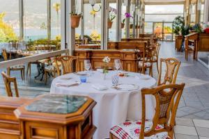 Grand Hotel Villa Serbelloni (19 of 77)