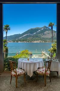 Grand Hotel Villa Serbelloni (38 of 77)