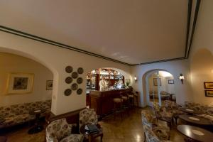 Grand Hotel Villa Serbelloni (24 of 77)