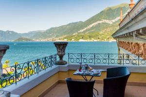 Grand Hotel Villa Serbelloni (12 of 77)