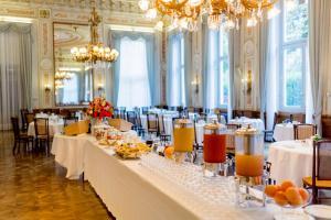 Grand Hotel Villa Serbelloni (11 of 77)