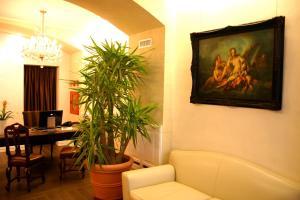 Hotel Patavium; BW Signature Collection - AbcAlberghi.com