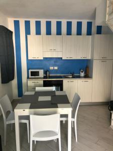 Appartamento Morello con piscina e idromassaggio