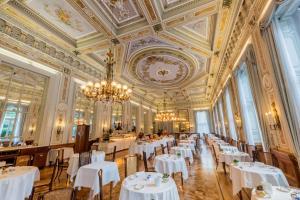 Grand Hotel Villa Serbelloni (9 of 77)