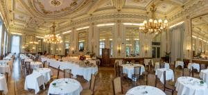 Grand Hotel Villa Serbelloni (10 of 77)