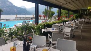 Grand Hotel Villa Serbelloni (21 of 77)