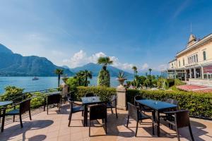 Grand Hotel Villa Serbelloni (13 of 77)