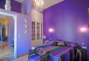 Suite Casa Pariolina - abcRoma.com