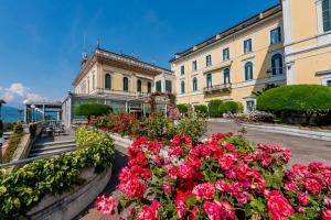 Grand Hotel Villa Serbelloni (35 of 77)