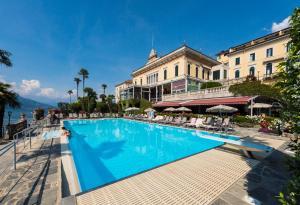 Grand Hotel Villa Serbelloni (5 of 77)
