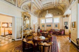 Grand Hotel Villa Serbelloni (7 of 77)