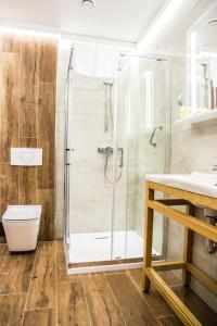 Hotel Promyk Wellness Spa