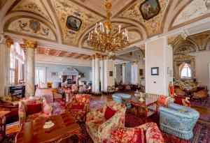Grand Hotel Villa Serbelloni (8 of 77)