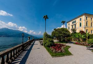 Grand Hotel Villa Serbelloni (4 of 77)
