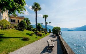 Grand Hotel Villa Serbelloni (3 of 77)
