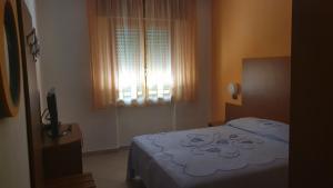 Hotel Nettuno 9