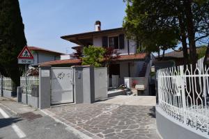 Villa Fiorita Sirmione - AbcAlberghi.com