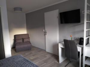 Apartment Trubarjeva33, near Ljubljana, free parking