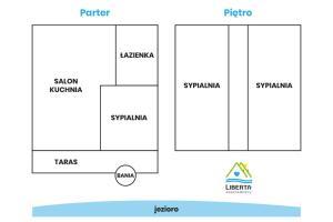 Apartamenty Liberta