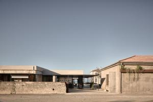 Dexamenes Seaside Hotel (10 of 38)
