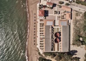 Dexamenes Seaside Hotel (2 of 38)