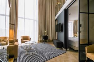 Radisson Blu Hotel Sopot