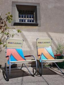 Barabas Luzern, 6004 Luzern