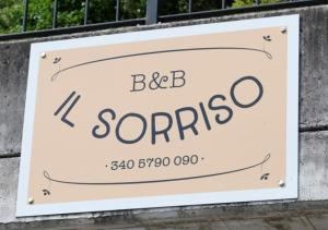 B&B il Sorriso - Accommodation - San Cassiano