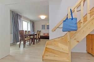 Apartamenty i pokoje rodzinne Rudnik