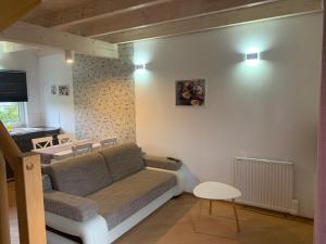 Apartmenty Magnolia