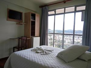 . OYO Hotel Farol