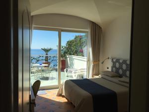 Hotel Bellevue Suite - AbcAlberghi.com