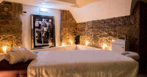 Boscolo Lyon - Hotel