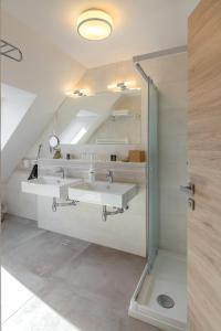 Vila Vita Apartments