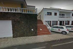 Acogedor Apartamento en El Hierro, Valverde - El Hierro
