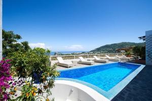 Relais Bijoux Ischia - AbcAlberghi.com