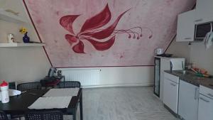 Nice,practical appartement, 8020 Graz