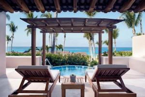 ​Four Seasons Punta Mita (17 of 166)