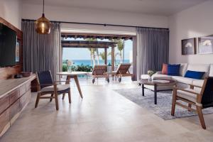 ​Four Seasons Punta Mita (18 of 166)