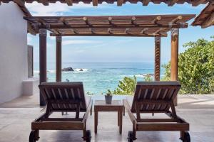 ​Four Seasons Punta Mita (12 of 166)
