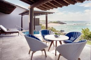 ​Four Seasons Punta Mita (13 of 166)